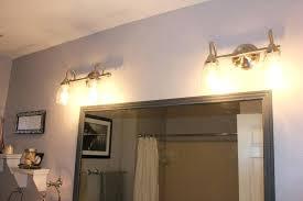 Brass bathroom light fixtures Sconces Update Bathroom Light Fixture Brass Bathroom Light Fixtures Ideas Drivewiseinfo Update Bathroom Light Fixture Brass Bathroom Light Fixtures Ideas