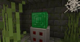 If you fail, death is awaiting you. Flee The Facility Minecraft Remake Minecraft Pe Maps