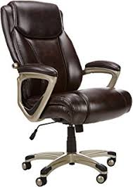 serta office chairs big tall. enjoyable design big and tall office chairs amazon creative amazoncom serta bonded leather executive f