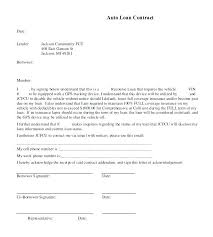 Community Service Form Template Pdf Maker Cone Volunteer Work ...