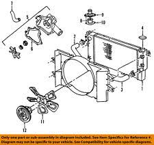 mopar car truck fans kits for dodge durango dodge chrysler oem 98 99 durango radiator cooling fan blade 52028756ab fits dodge durango