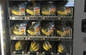 How Many Vending Machines In Tokyo Magnificent Weird Vending Machines In Tokyo Japan Info