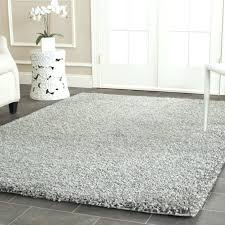 bathroom rugs fascinating rug runners area target bath in jc penneys jcpenney washable fabulous applied to your home decor