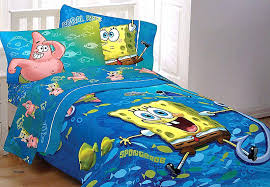... Bubble Guppie Toddler Bedding Best Of Bubble Guppies Bedroom Set Home  Design Ideas And ...