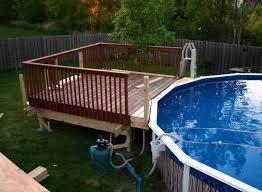 swimming pool decks. Swimming Pool Deck Designs Design Home Interior Ideas Renovation Decks