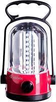 <b>Фонарь кемпинговый</b> аккум. <b>КОСМОС 6010 LED</b> 32*LED 4V2AH ...