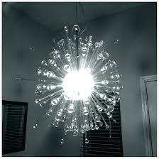 ikea stockholm chandelier chandeliers light ideas small ed instructions stockhol