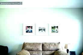 Wooden Living Room Enchanting Wall Picture Frames For Living Room Ikea Online India Rural Green