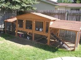rabbit house plans. Rabbit House Plans Dazzling Ideas 11 1000 About Hutch On Pinterest