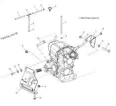 2004 polaris ranger tm wiring diagram wiring diagrams 2004 polaris ranger tm wiring diagram