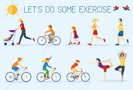 Image result for free pics of exercise