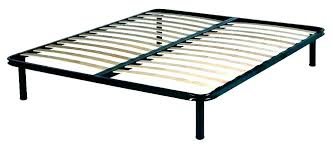 wood slats for queen bed frame – aired.info