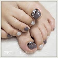 Nails N Toesおしゃれまとめの人気アイデアpinterest Carmen