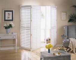 Interior Plantation Shutters Home Depot Plantation Shutters For ...