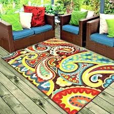 large outdoor area rugs new extra