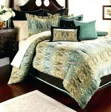 brown quilts king size blue king size comforter sets teal bedding king size bed comforter elegant comforter sets blue and