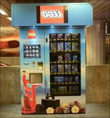 Weirdest Vending Machines Classy Weird Vending Machine Japan Images Japan World Websenryaku