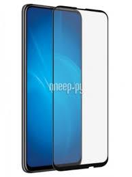 Купить Защитное стекло <b>Zibelino</b> TG для <b>Huawei P Smart Z 2019</b> ...