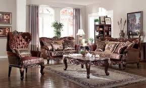 opulent furniture. Opulent Traditional Luxury Formal Sofa Set Furniture F