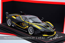 laferrari fxx price. please check out our ebay store for more rare item. thank-you your interest! laferrari fxx price