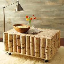 furniture upcycling ideas. Upcycling Ideas For Furniture The Art Of Up Cycling Quirky Best Creative C