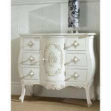 vintage white dressers medium size of bedroom dresser for exquisite elegance and serenity antique style vintage white dressers