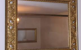 mirror for sale. full size of mirror:25 great ideas about french mirror on pinterest vintage mirrors with for sale