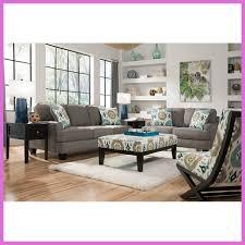 images furniture design. Living Room Furniture Grey Best Graceful Home Apartment Design Establish Marvelous Images D