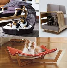pets furniture. Pets Furniture T