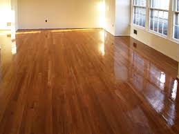 hardwood floors. Interesting Hardwood Incredible Wood Flooring Engineered Hardwood Pros Cons Install Cost To Floors