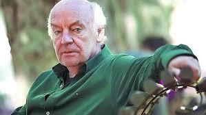 ¡Eduardo Galeano, entre Arsenio Erico y Osvaldo Soriano! - El Anotador de  Gilberto Ramírez Santacruz
