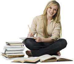 best writing services custom essay writing service logo