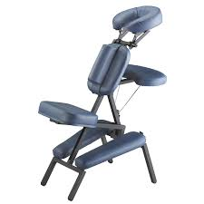 Professional Massage Chair For Sale