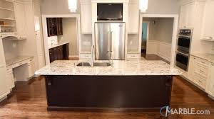White Granite Kitchen Countertops White Granite Kitchen Countertops