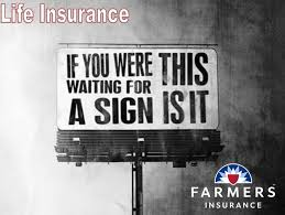 Farmers Life Insurance Quote Inspiration Farmers Life Insurance Quote Beauteous 48 Best Farmers Insurance