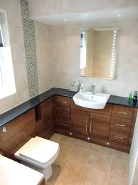 fitted bathroom furniture ideas. Fitted Bathroom Furniture Ideas French Provincial Dresser Drawer Pulls Pedestal Sink And O