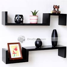 wall furniture shelves. hoomool fashion fiberboard decor furniture hanging wall shelves dinodirectcom h