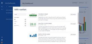 Jira Velocity Chart Commitment Stonikbyte Great Gadgets Add On Wiki Home Bitbucket