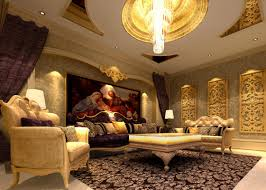 Wallpapers For Living Room India Decorate Home Walls Wall