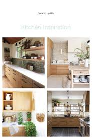 Home Decor Archives - Spruced Up Life