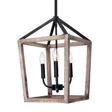 cool 4 light chandelier more views gannet 4 light chandelier barta 4 light crystal chandelier