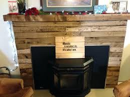 diy fireplace mantel shelves woodworking plans shelf reclaimed wood meadow creek building corp homemade ideas