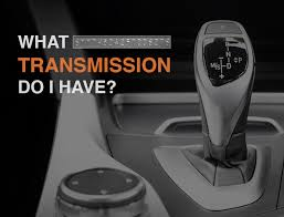 Gm Manual Transmission Identification Chart What Transmission Do I Have How To Check Obd Advisor