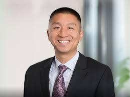 Alex Liu   McKinsey & Company