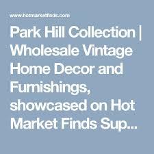 Small Picture 25 best ideas about Wholesale farmhouse decor on Pinterest