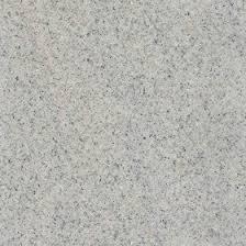 granite marbles slabs textures seamless