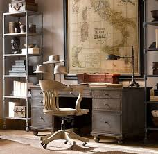 superb restoration hardware griffith desk chair restoration hardware office desk restoration hardware office full size