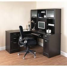 astonishing office desks. full size of deskoffice max l shaped desk inside astonishing office table desks