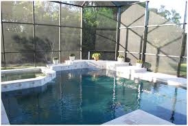 average cost of above ground pool average cost of above ground pool average cost of with average cost of above ground pool