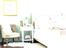 area rugs for church nursery girl baby rooms rug room bedrooms marvelous are